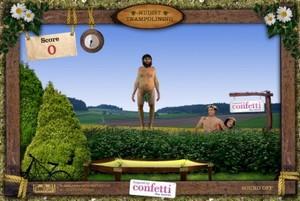 nudist_trampolining.jpg