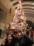 image/2009-12-03T19:49:041