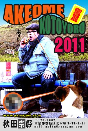 2011-akita.jpg