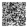 QR_Code-ikasama.jpg