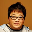 akita2012-t-2.jpg