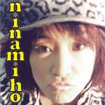 ninamiho_2.jpg