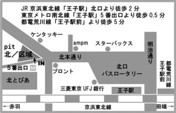 pit_map2.jpg